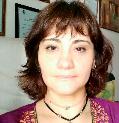 Andrea-Silvina-Tirra