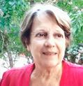 Silvia-Marta-Korinfeld